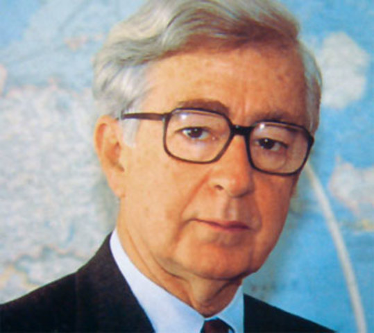 Virgilo BArco