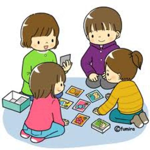 PROGRAMA DE EDUCACION FAMILIAR PARA EL DESARROLLO INFANTIL