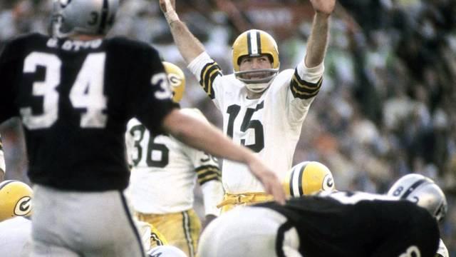 Second Super Bowl
