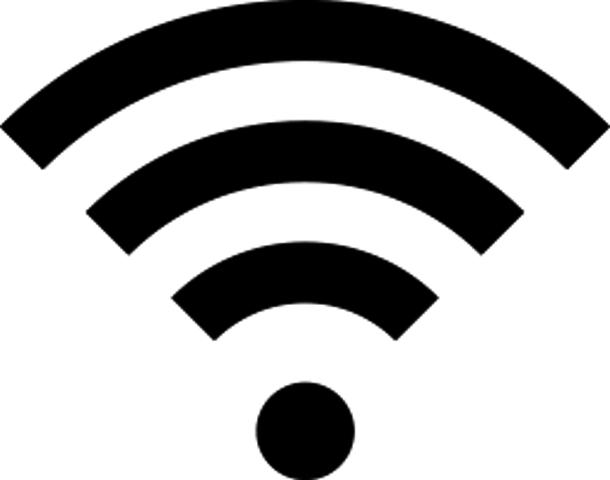 Nacimiento de Wi-Fi