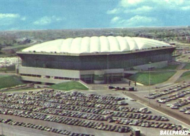 Aerosmith headlines first stadium show