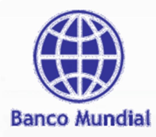 Fundacion del Banco Mundial