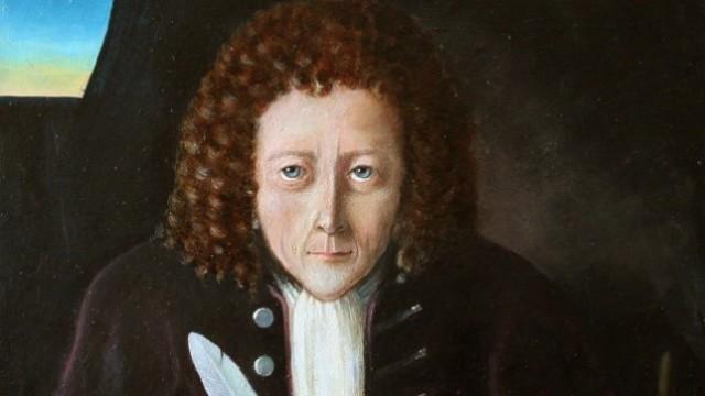 Hooke y Huygens : Teoría Ondulatoria