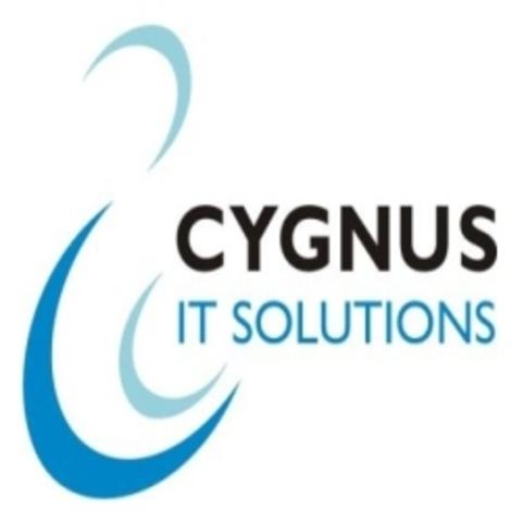 compañia Cygnus Solutions