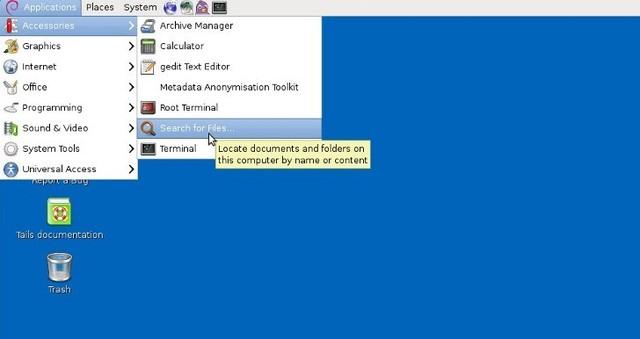 Linux 0.12