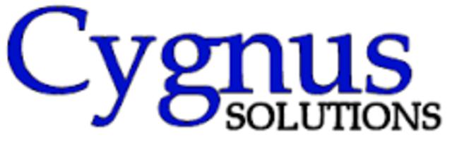 Cygnus Solutions