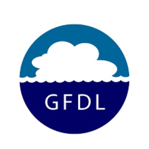 Licencia de Documentación Libre de GNU
