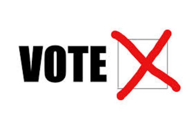 victorian men vote