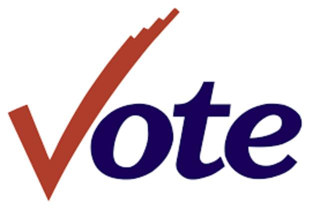 south australia men vote