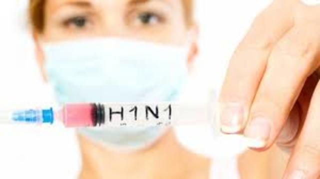 A-H1N1