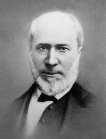 Eduardo Séguin