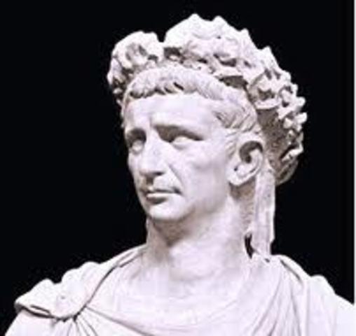 Anco Marcio (-641/-616)