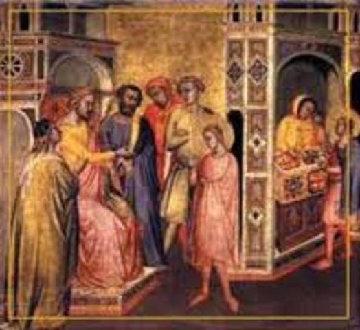 el principado o diarquia (27a.C. al 284 de nuestra era)