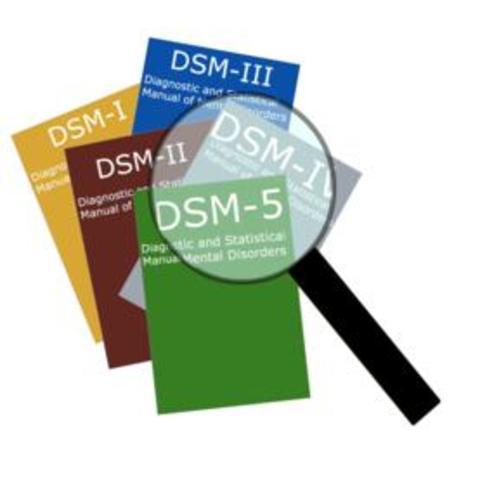 DSM-I