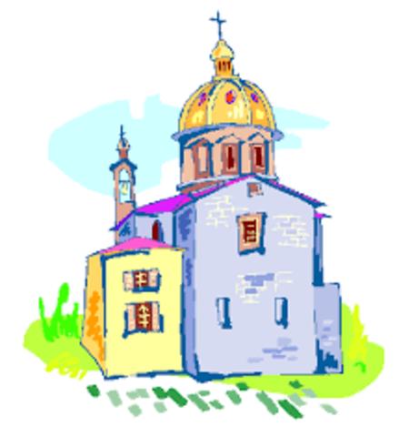 Oposición a la postura de la Iglesia