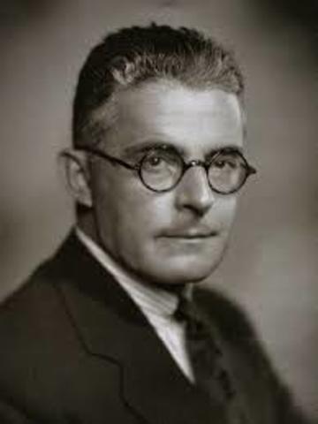 B. Watson