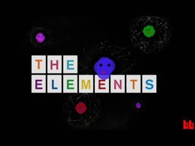 Meet The Elements Video