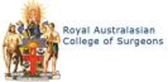 Obtained the Fellowship of the Royal Australasian College of Surgeons