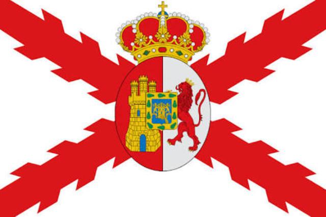 Virreynato de la Nueva España