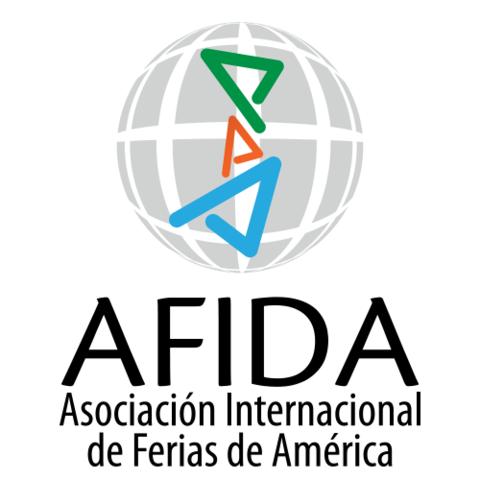 Creación de AFIDA-COCAL