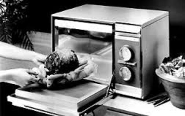 First affordable Microwave Oven for sale