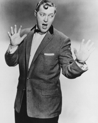 """""""Rock Around the Clock"""" by Bill Haley and His Comets was released"""