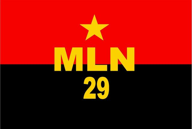M.L.N