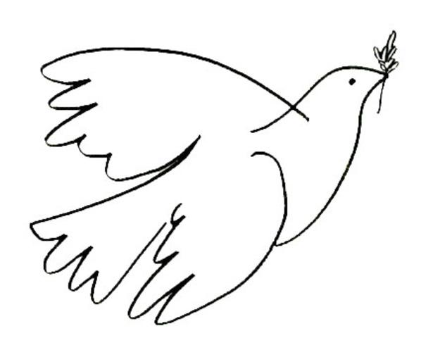 Proceso de paz en latinoamerica
