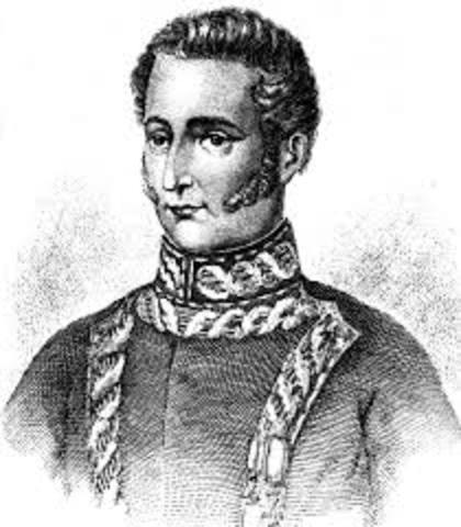 José Bernardo Escobar