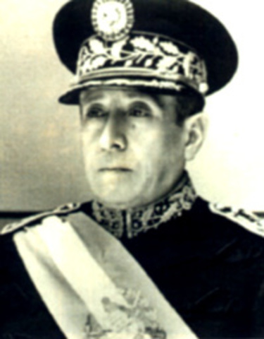 Federico Ponce Vaides