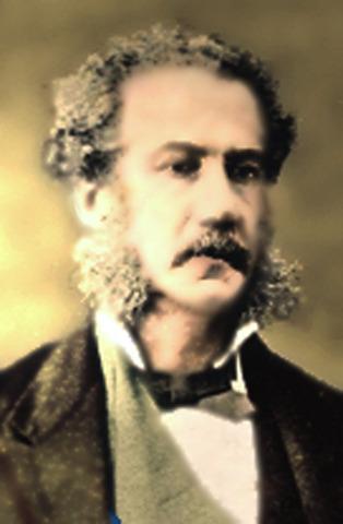 movimiento provocado por el General Trujillo
