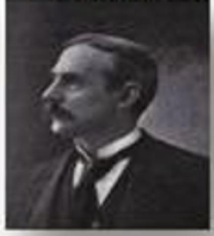 PRINCIPIO DE MARKETINGP.W IVEY ,F.E.CLARK