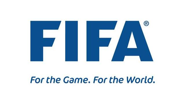 FIFA Established