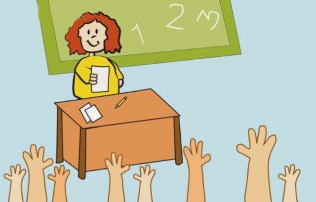 Factor social de la educación en Colombia