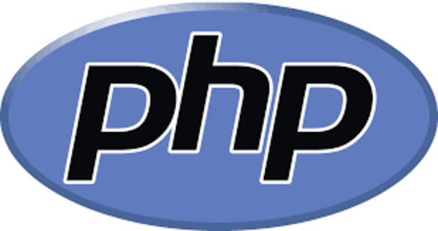 Se introduce PHP