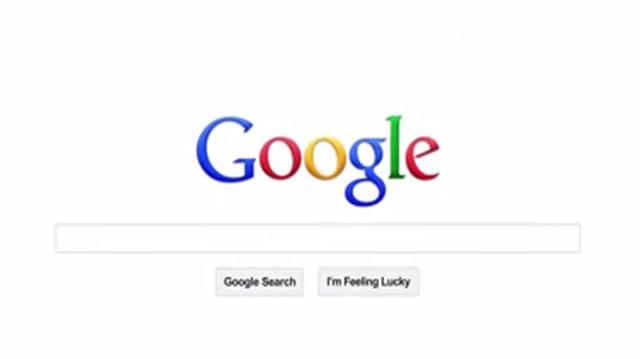 1998 Google