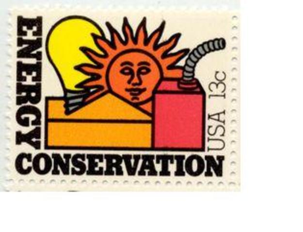 Emergency Energy Conservation Program