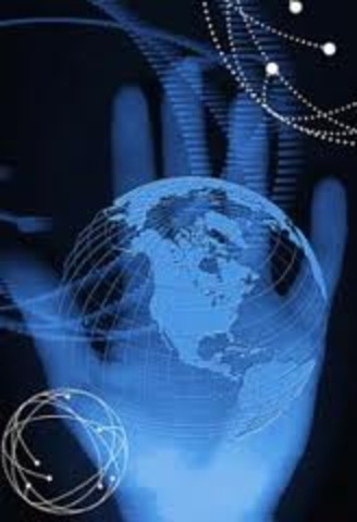 Future of education technology