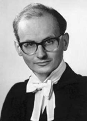 Imre Lakatos (húngaro, 1922-1974)