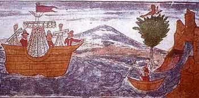 Expedicion Cubana