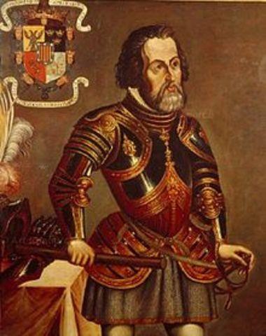 En el México independiente