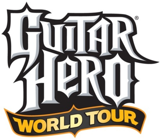 GH World Tour