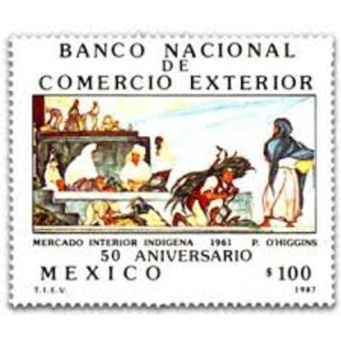Banco Nacional.