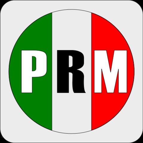 P.R.M.