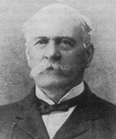El general Wilson