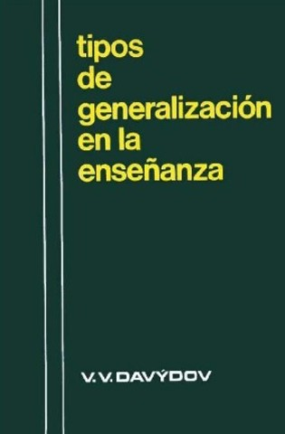 Se expide la Ley sobre la Generalización de la Enseñanza