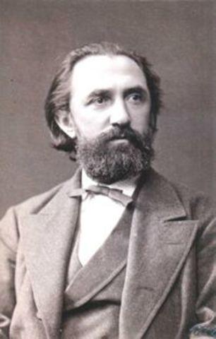 F. Reuleaux (1829-1905)