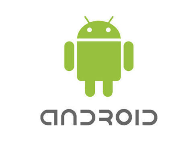 Lanzamiento del primer teléfono con Android