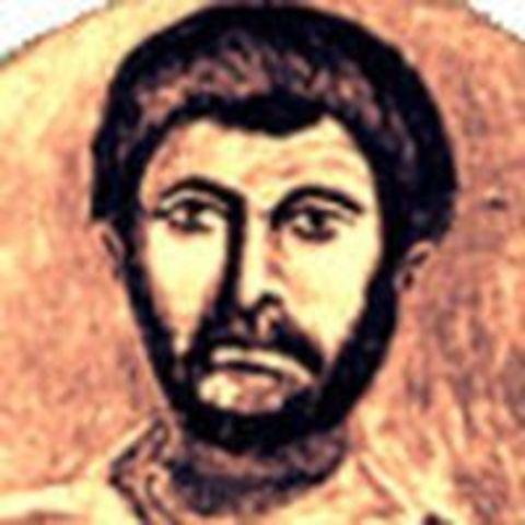 Terencio 194 a.C. – 159 a.C.