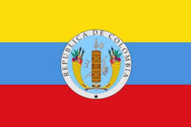 Gran Columbia